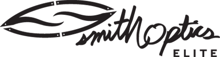 Smith Elite Logo